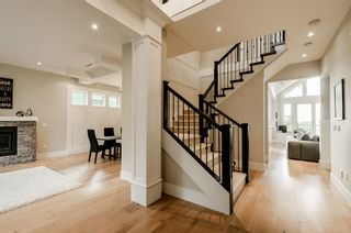 Photo 5: 4638 Carson Street in Burnaby: South Slope House for sale (Burnaby South)