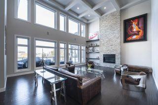 Photo 10: 3106 Watson Green in Edmonton: Zone 56 House for sale : MLS®# E4254841