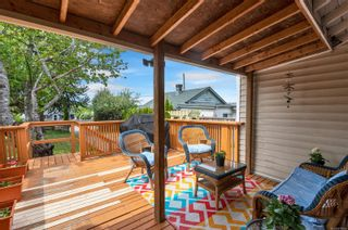 Photo 9: 961 Fir St in : CR Campbell River Central House for sale (Campbell River)  : MLS®# 875396
