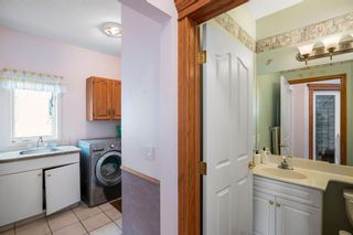 Photo 22: 27 Hampstead Grove NW in Calgary: Hamptons Detached for sale : MLS®# A1113129