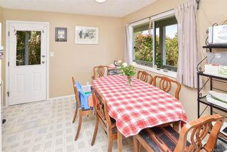 Photo 37: 664 Orca Pl in Colwood: Co Triangle House for sale : MLS®# 842297