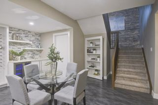 Photo 43: 11 Laxton Place SW in Calgary: North Glenmore Park Detached for sale : MLS®# A1114761