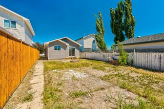 Photo 33: 87 Applebrook Circle SE in Calgary: Applewood Park Detached for sale : MLS®# A1132043