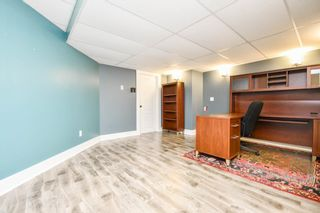 Photo 24: 228 Taylor Drive in Windsor Junction: 30-Waverley, Fall River, Oakfield Residential for sale (Halifax-Dartmouth)  : MLS®# 202111626