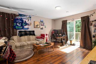 Photo 22: 626 Sanderson Rd in : Du Ladysmith House for sale (Duncan)  : MLS®# 886204