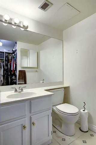 Photo 29: 502 145 Point Drive NW in Calgary: Point McKay Apartment for sale : MLS®# A1070132