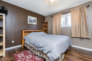 Photo 17: 9608 SHERRIDON Drive: Fort Saskatchewan House for sale : MLS®# E4242850