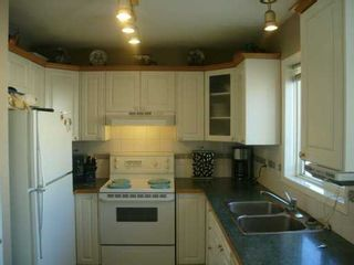 Photo 4:  in CALGARY: Applewood Residential Detached Single Family for sale (Calgary)  : MLS®# C3247082