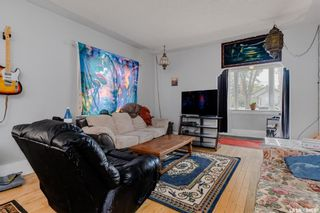 Photo 2: 120 E Avenue South in Saskatoon: Riversdale Residential for sale : MLS®# SK858377