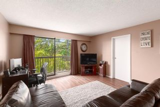 """Photo 8: 208 270 WEST 3RD Street in North Vancouver: Lower Lonsdale Condo for sale in """"Hampton Court"""" : MLS®# R2603839"""