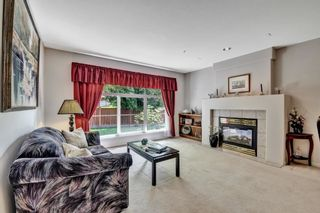 """Photo 17: 98 758 RIVERSIDE Drive in Port Coquitlam: Riverwood Townhouse for sale in """"RIVERLANE ESTATES"""" : MLS®# R2585825"""