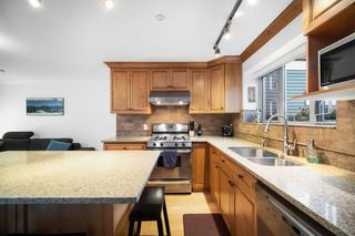 Photo 8: 3068 YUKON Street in Vancouver: Mount Pleasant VE Condo for sale (Vancouver East)  : MLS®# R2561782