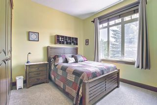 Photo 22: 353 RAINBOW FALLS Way: Chestermere Detached for sale : MLS®# A1122642