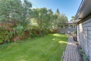 Photo 30: 3532 35 Avenue SW in Calgary: Rutland Park Detached for sale : MLS®# C4268473