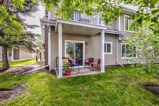 Photo 5: 16 914 20 Street SE in Calgary: Inglewood Row/Townhouse for sale : MLS®# A1128541