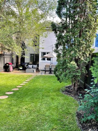 Photo 36: 202 28th Street West in Saskatoon: Caswell Hill Residential for sale : MLS®# SK860382