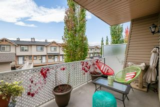 Photo 18: 2 172 Rockyledge View NW in Calgary: Rocky Ridge Row/Townhouse for sale : MLS®# A1152738