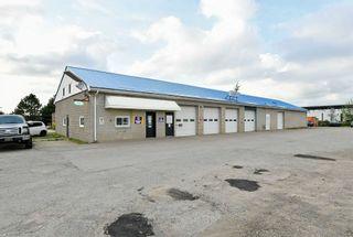 Photo 21: 9 Stewart Court: Orangeville Property for sale : MLS®# W5346677