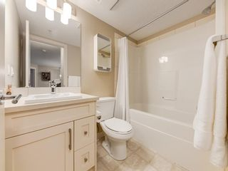 Photo 21: 2107 450 Sage Valley Drive NW in Calgary: Sage Hill Apartment for sale : MLS®# A1067884