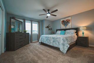Photo 15: 3809 52 Street: Gibbons House for sale : MLS®# E4249038