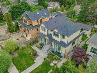 Photo 34: 2385 W 15TH Avenue in Vancouver: Kitsilano House for sale (Vancouver West)  : MLS®# R2515391