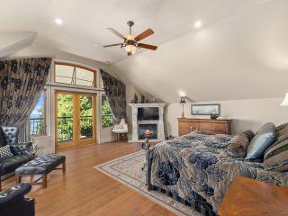 Photo 19: 12626 15 Avenue in Surrey: Crescent Bch Ocean Pk. House for sale (South Surrey White Rock)  : MLS®# R2609386