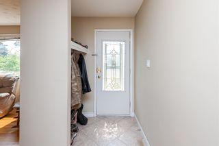Photo 2: 9212 135 Avenue in Edmonton: Zone 02 House for sale : MLS®# E4256829