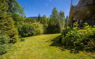 Photo 30: 1047 UPLANDS Drive: Anmore House for sale (Port Moody)  : MLS®# R2587063
