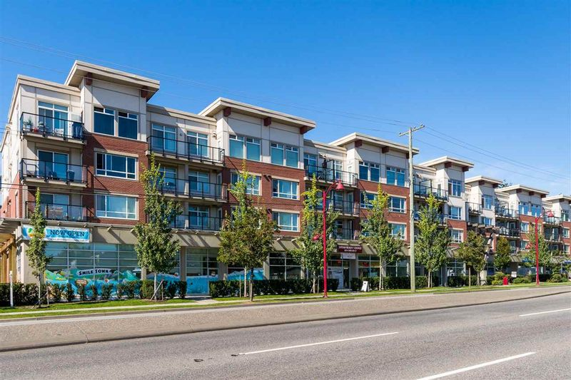 FEATURED LISTING: 311 - 7511 120 Street Delta