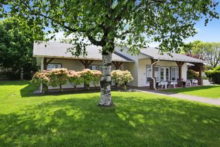 """Photo 25: 91 45918 KNIGHT Road in Chilliwack: Sardis East Vedder Rd House for sale in """"COUNTRY PARK VILLAGE"""" (Sardis)  : MLS®# R2612532"""