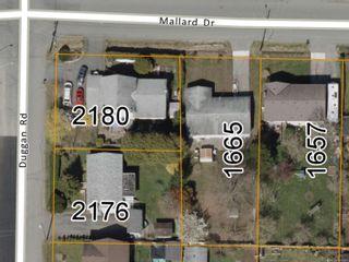 Photo 3: 1665 Mallard Dr in : Na Central Nanaimo House for sale (Nanaimo)  : MLS®# 873681