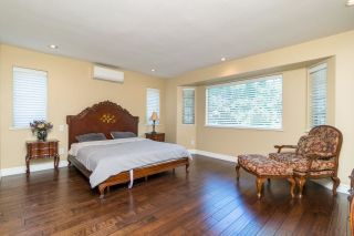Photo 12: 2038 W 45TH AVENUE in Vancouver: Kerrisdale House for sale (Vancouver West)  : MLS®# R2576453