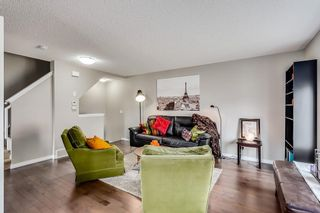 Photo 6: 336 WINDSTONE Garden(s) SW: Airdrie Row/Townhouse for sale : MLS®# C4238322