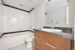 """Photo 32: 405 1650 W 7TH Avenue in Vancouver: Fairview VW Condo for sale in """"Virtu"""" (Vancouver West)  : MLS®# R2617360"""
