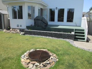 Photo 22: 819 TWIN BROOKS Close in Edmonton: Zone 16 House for sale : MLS®# E4249493