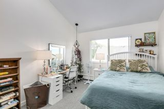 """Photo 12: 306 1622 FRANCES Street in Vancouver: Hastings Condo for sale in """"Frances Place"""" (Vancouver East)  : MLS®# R2619733"""