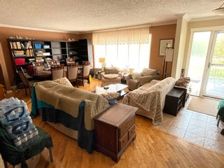 Photo 16: 59202 Rge Rd 264: Rural Westlock County House for sale : MLS®# E4239021