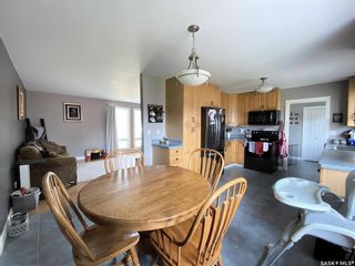 Photo 9: 47 Carter Crescent in Outlook: Residential for sale : MLS®# SK854357
