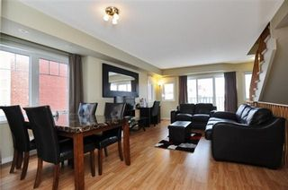 Photo 16: 127 5050 Intrepid Drive in Mississauga: Churchill Meadows Condo for sale : MLS®# W3112623