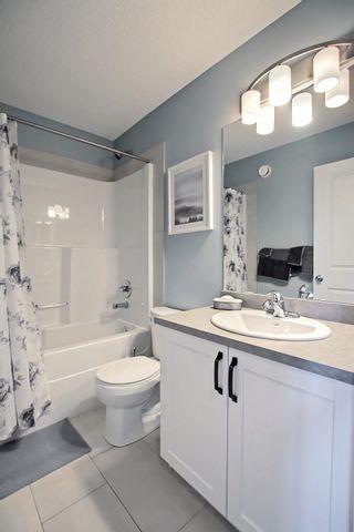 Photo 28: 2118 PRICE Landing in Edmonton: Zone 55 House Half Duplex for sale : MLS®# E4265492