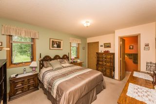 Photo 34: 51060 RGE RD 33: Rural Leduc County House for sale : MLS®# E4247017