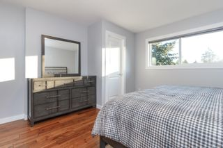 Photo 23: 1849 Carnarvon St in : SE Camosun House for sale (Saanich East)  : MLS®# 861846
