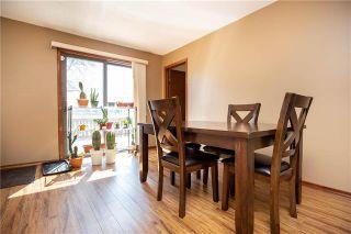 Photo 6: 228 Worthington Avenue in Winnipeg: St Vital Residential for sale (2D)  : MLS®# 1905170