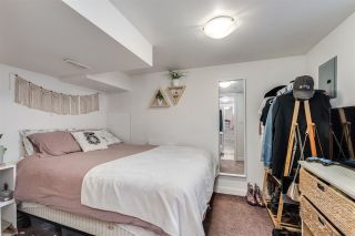 Photo 30: 1744 E 1ST Avenue in Vancouver: Grandview Woodland House for sale (Vancouver East)  : MLS®# R2586004
