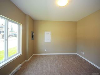 Photo 12: 3388 Merlin Rd in Langford: La Happy Valley House for sale : MLS®# 589575