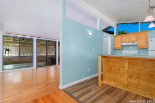 Photo 10: SAN DIEGO House for sale : 3 bedrooms : 5585 Hamill AVE