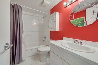 Photo 39: 10231 130 Street in Edmonton: Zone 11 House for sale : MLS®# E4232186