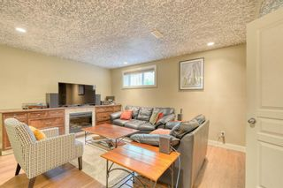 Photo 37: 184 EVEROAK Close SW in Calgary: Evergreen Detached for sale : MLS®# A1025085