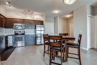 Photo 13: 419 117 Copperpond Common SE in Calgary: Copperfield Apartment for sale : MLS®# A1085904