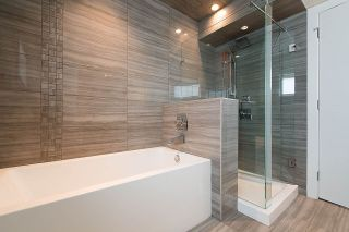 """Photo 13: 600 E 22ND Street in North Vancouver: Boulevard House for sale in """"Grand Boulevard"""" : MLS®# R2231635"""